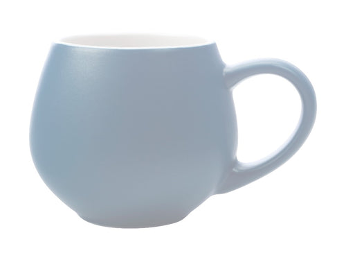 MAXWELL & WILLIAMS TINT MINI SNUG MUG 120ML CLOUD - ZoeKitchen