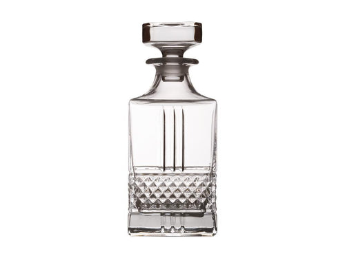 MW VERONA DECANTER 750ML GIFT BOXED