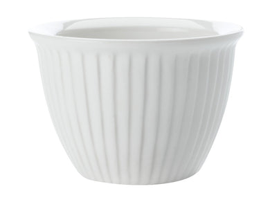 Maxwell & Williams White Basics Custard Cup - ZOES Kitchen