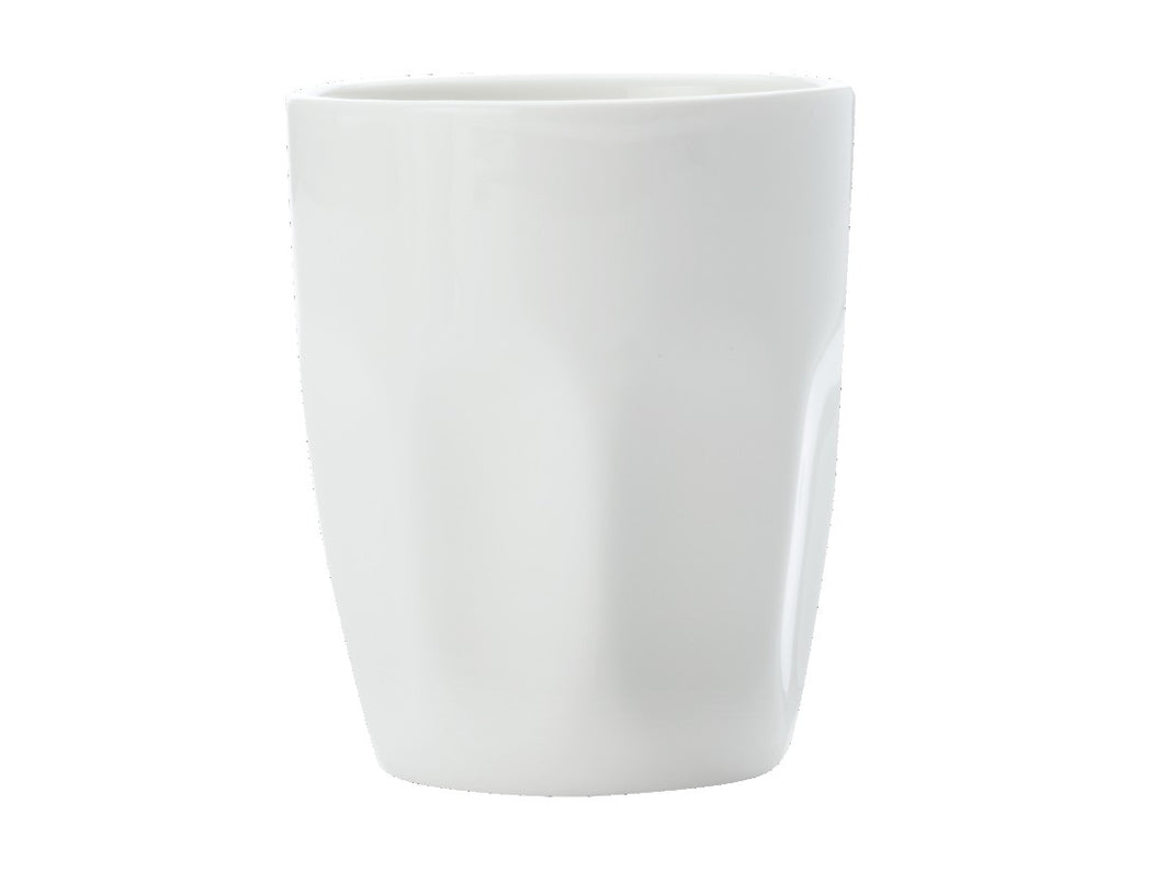 Maxwell & Williams White Basics Latte Cup 200ml - ZOES Kitchen