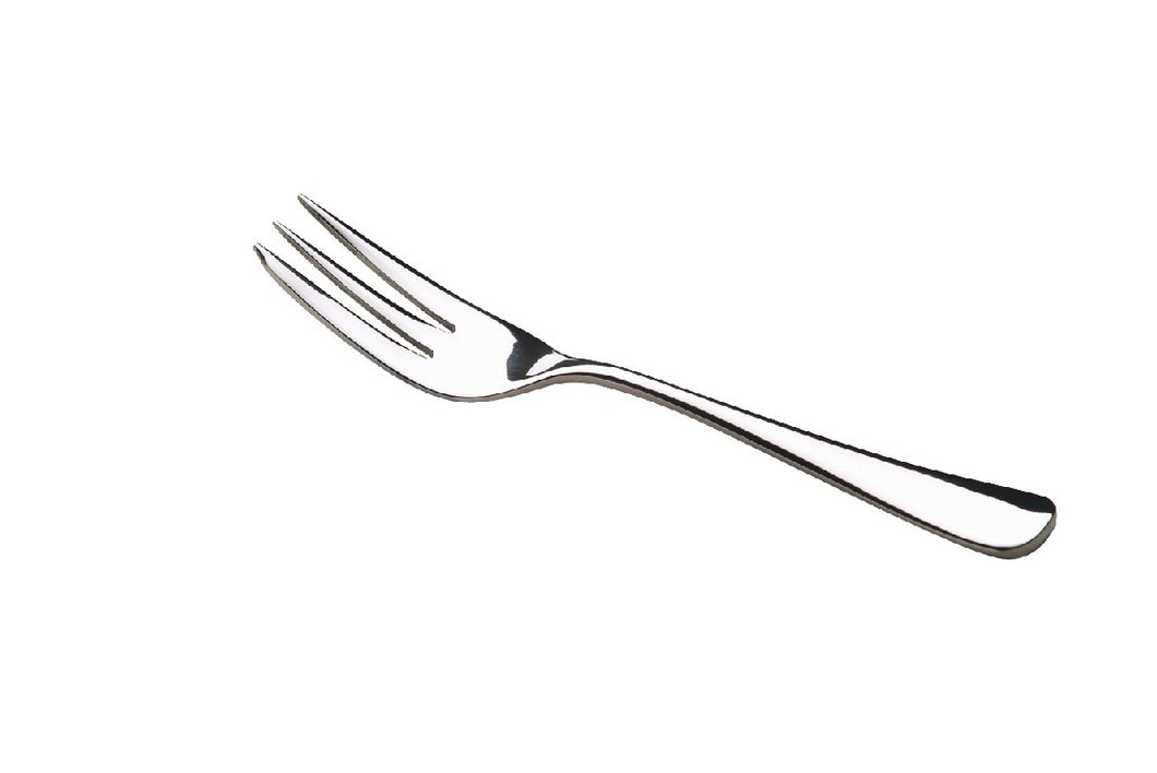 Maxwell & Williams Madison Cake Fork - ZOES Kitchen