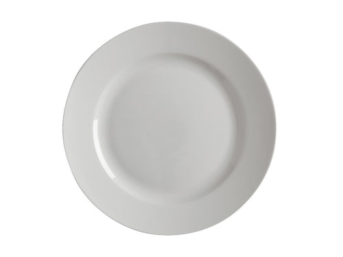 Maxwell & Williams Cashmere Rim Side Plate 20cm - ZOES Kitchen