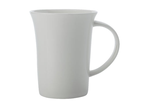 Maxwell & Williams Cashmere Flared Mug 380ml - ZOES Kitchen