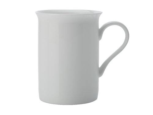 Maxwell & Williams Cashmere Mug Cylindrical 340ml - ZOES Kitchen