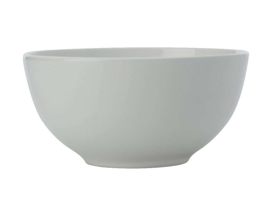 Maxwell & Williams Cashmere Rice Bowl 12cm - ZOES Kitchen