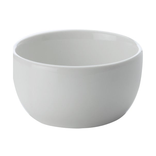 Maxwell & Williams White Basics Chilli Bowl 9x3.5cm - ZoeKitchen