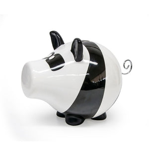 S&P OINK MONDY BOX - PANDA