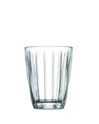 Salt&Pepper Celine Tumbler 220ml S/4 Mint - ZOES Kitchen
