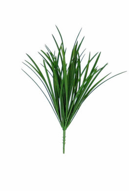 Rogue Onion Grass Bush - ZOES Kitchen
