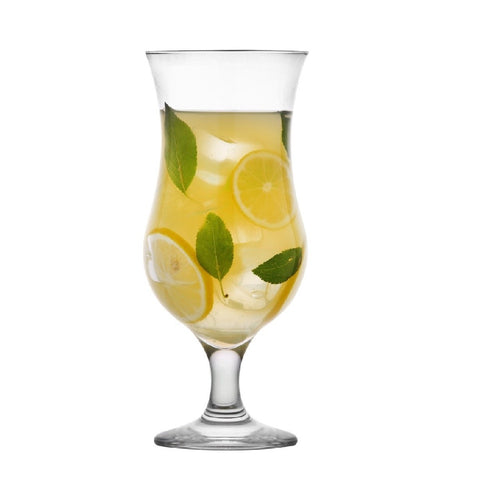 CLASSICA IBIZA COCKTAIL GLASSES 460ML - SET 4