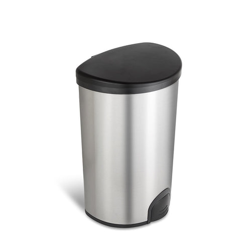Smart Bin 50l - ZOES Kitchen