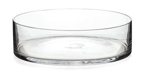 SHERWOOD FLOATING BOWL - 8X24CM - ZoeKitchen