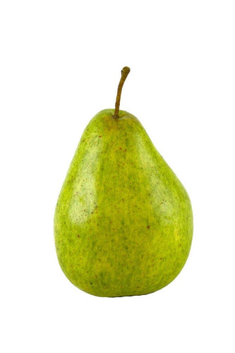 Packham Pear 9cm Gre - ZOES Kitchen