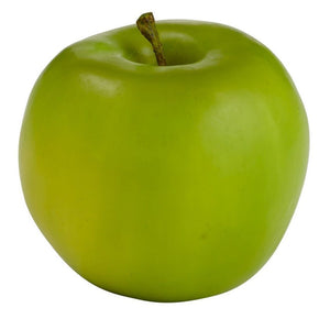 Granny Smith Apple 7cm Green - ZoeKitchen