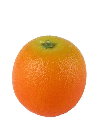 Navel Orange 8cm - ZOES Kitchen