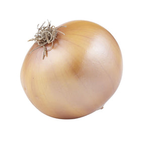Onion 10cm Bro - ZOES Kitchen