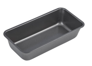 Master Pro N/S Large Loaf Tin 28x13x7cm - ZOES Kitchen