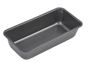Master Pro N/S Large Loaf Tin 28x13x7cm