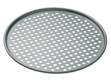 Master Pro N/S Round Pizza Tray 32cm
