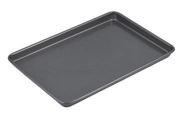 Master Pro N/S Oven Tray/Bake Pan 38x26x1.9cm