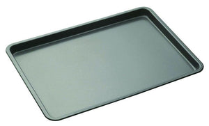 Master Pro N/S Oven Tray/Bake Pan 33x23x2cm - ZOES Kitchen