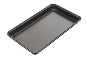 Master Pro N/S Brownie Pan 34x20x3cm - ZOES Kitchen