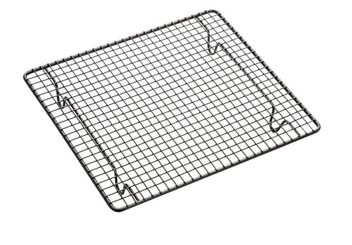 Master Pro N/S Cake Cooling Tray 23x26cm - ZOES Kitchen