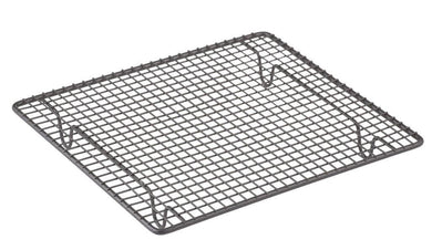 Master Pro N/S Cake Cooling Tray 23x26cm