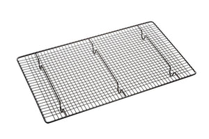 Master Pro N/S Cake Cooling Tray 46x26cm - ZOES Kitchen