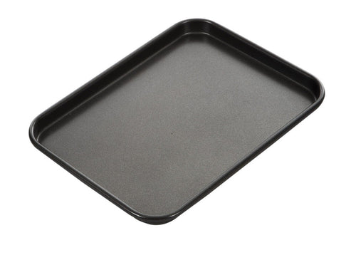 Master Pro N/S Baking/Oven Tray 18x24x1.5cm - ZOES Kitchen
