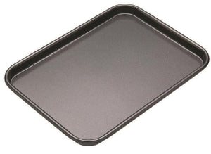 Master Pro N/S Baking/Oven Tray 18x24x1.5cm