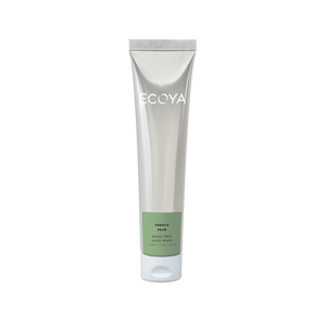 ECOYA RINSE FREE HAND WASH (40ML) – FRENCH PEAR - ZoeKitchen