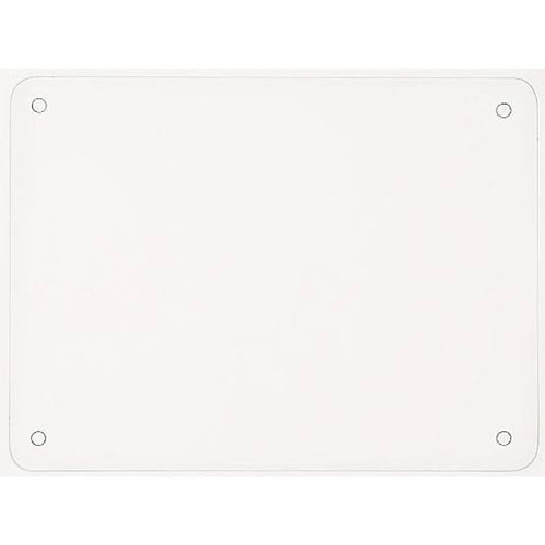 AVANTI GLASS CUTTING BOARD TEMPERED - ZoeKitchen