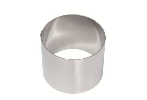 Cuisena Food Ring - 7cm - ZOES Kitchen