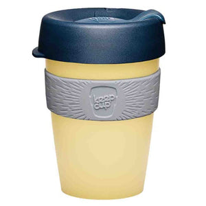KEEPCUP ORIGINAL MED 12OZ - ANDEAN - ZoeKitchen