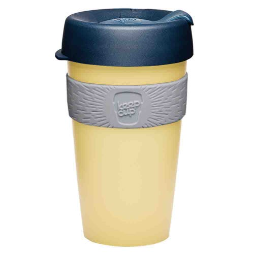KEEPCUP ORIGINAL LGE 16OZ - ANDEAN - ZoeKitchen