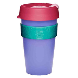 KEEPCUP ORIGINAL LGE 16OZ - SITKA - ZoeKitchen