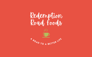 Redemption Road Foods Fog Cutter Creamer Plant Based Coffee Creamer