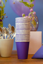 Load image into Gallery viewer, Large Cups 20ct