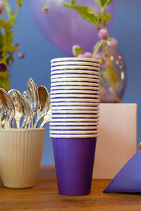 Large Cups 20ct
