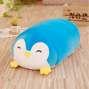 Elegant Stunning Squishy Cartoon Pillows