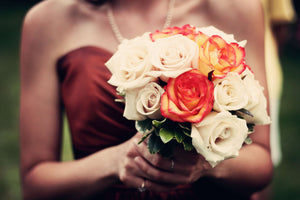 Additional Bouquets