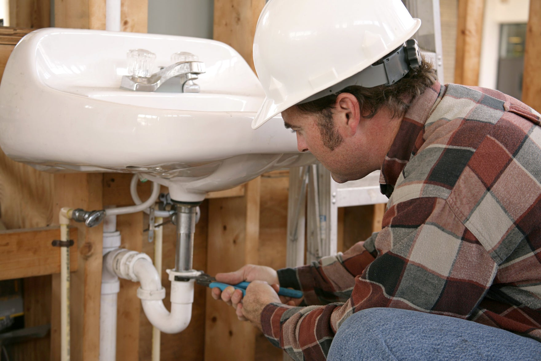 How to Generate Inbound Leads for Your Plumbing Business