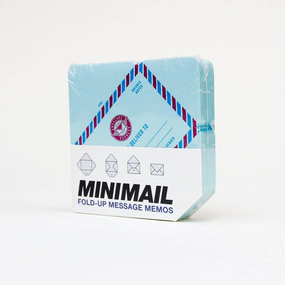 Mini Mail Set