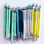 Days Ballpoint Pen - 6 color options