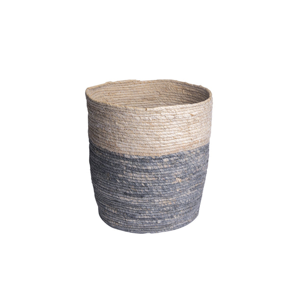 Celaya Maize Basket - Large