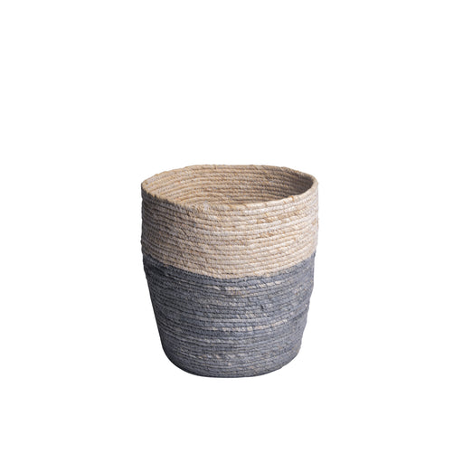 Celaya Maize Basket - Medium