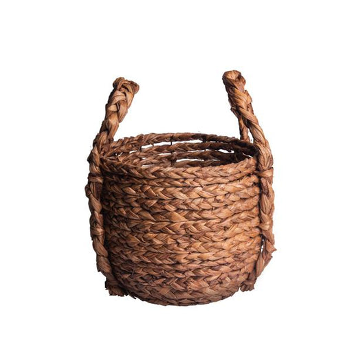 Plantana Basket - Small