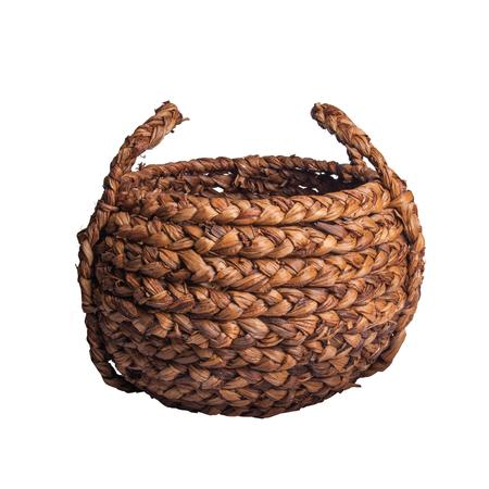 Plantana Basket - Large