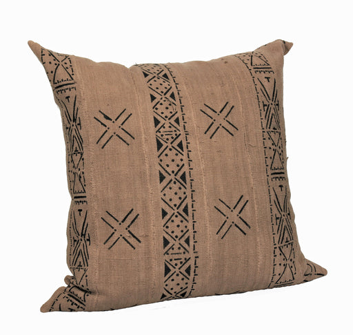 Dakar Floor (meditation) Pillow